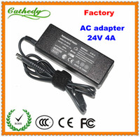 Wholesale AC DC Adapter Output DC v A switch power supply for power satellite TV receiver units CCTV