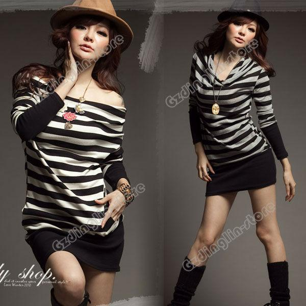 Stylish Women Clothing New fashion women's clothing