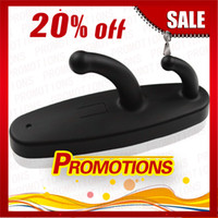 0GB   Spy Camera Low Price Ultra-portable Clothes Hook Camera J018 Hidden Camera With Clothes Hook SC73
