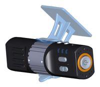 Wholesale smallest mini Sport driving Camera video recorder Camera H HD P Mini DVR A600 HT A600 CAR dvr