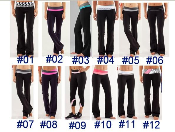 Hot Yoga Pants Pics Do You Guys Likeuse Riverdance