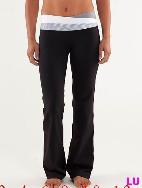 best black pants for women - Pi Pants