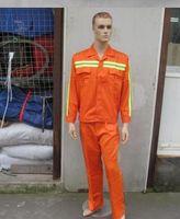 safety clothing safety clothing - Hot sale reflective safety clothing good quality safety clothes