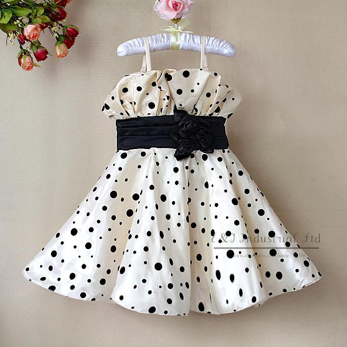 Baby girl clothing stores online
