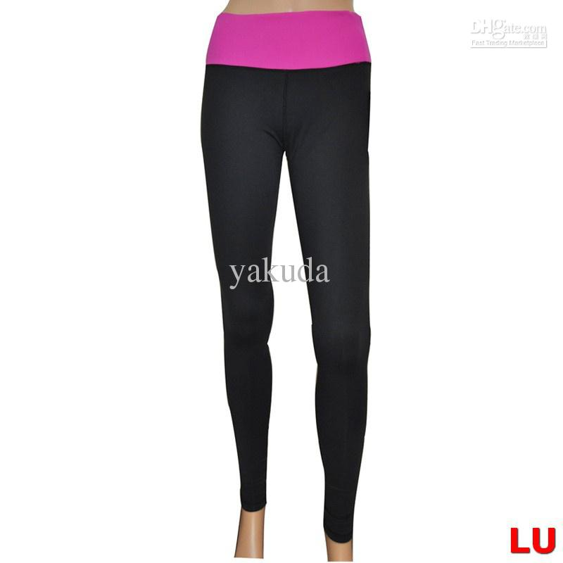 wunder-pants-for-women-yoga-pants-hot-girlsin.jpg