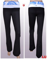 Wholesale Hot yoga pants Best yoga pants Groove Pants For Women Yoga Pants skinny groove pants Girls yoga pants women s yoga pants amp running tights