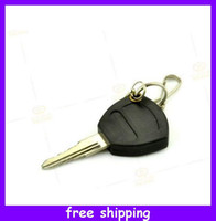 Wholesale Key Vanisher Magic Tricks Magie Magia Toy