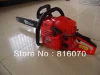 Wholesale best quality new model chain saw Craftsman gas powered cc cc cc cc Chain Saw brush cutter