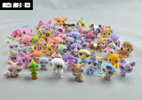 Hasbro toy Hasbro Littlest Pet Shop toy figures Hasbro pet t...
