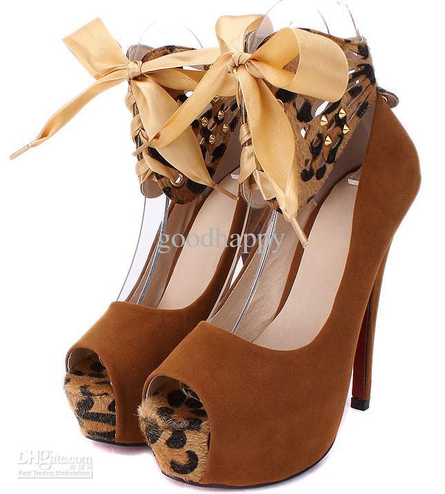 Brown Dress Shoes For Women Shoe dress shoe women's