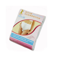 Wholesale Disposable Underpants Pregnant Women Dedicated Underwear Briefs Lingeries Sealed package