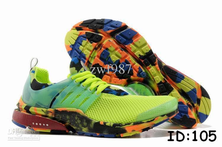 2013 japan brand running shoes sport shoes beautiful