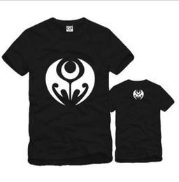 free shipping new arrival fashion tees Japanese anime Kamen Rider t-shirts Anime T-shirt batman t shirt 100% cotton 6 color