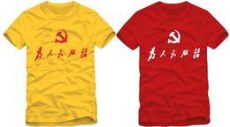 free shipping new arrival vintage tee shirt Soviet flag t-shirt funny t shirts retro tee shirt mens t-shirt 100% cotton 6 color