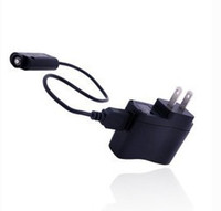 Wholesale Ego USB charger Wall charger for ego ego t ego w battery e cigarette electronic cigarette
