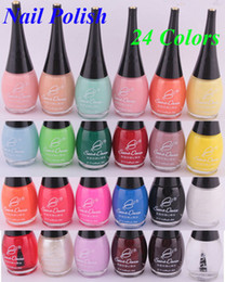 Wholesale Gel Nail Art Polish colors Mix Order Makeup Nail Tools