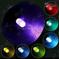 Wholesale 100pc RGB LED Light with Remoted controller W E27 color changing Crystal Flash High Power