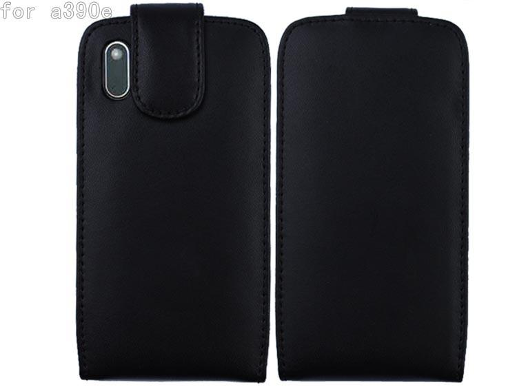 Buy Lenovo A390e Mobile Phone Case Protective Case for Lenovo A390