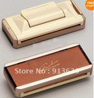 Wholesale In stock SEIWA Car Auto Seat Belt Buckle Safety Clamp Lock Wood