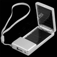 best solar cell price - Best Price USB Solar Battery Panel Charger for Cell Phone for MP3 MP4 Player Cell Phone