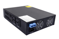 Wholesale High Frequency UPS HP Car Power Inverter Pure Sine Wave DC12V to AC220V W Q1001A
