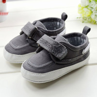 Wholesale 2013 New jeans cloths baby warm shoes Mothercare Infant shoes Kid First prewalker shoes pairs