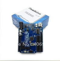 Wholesale Iteaduino v2 Development Board Compatible with Arduino UNO ATmega328 Dropshipping