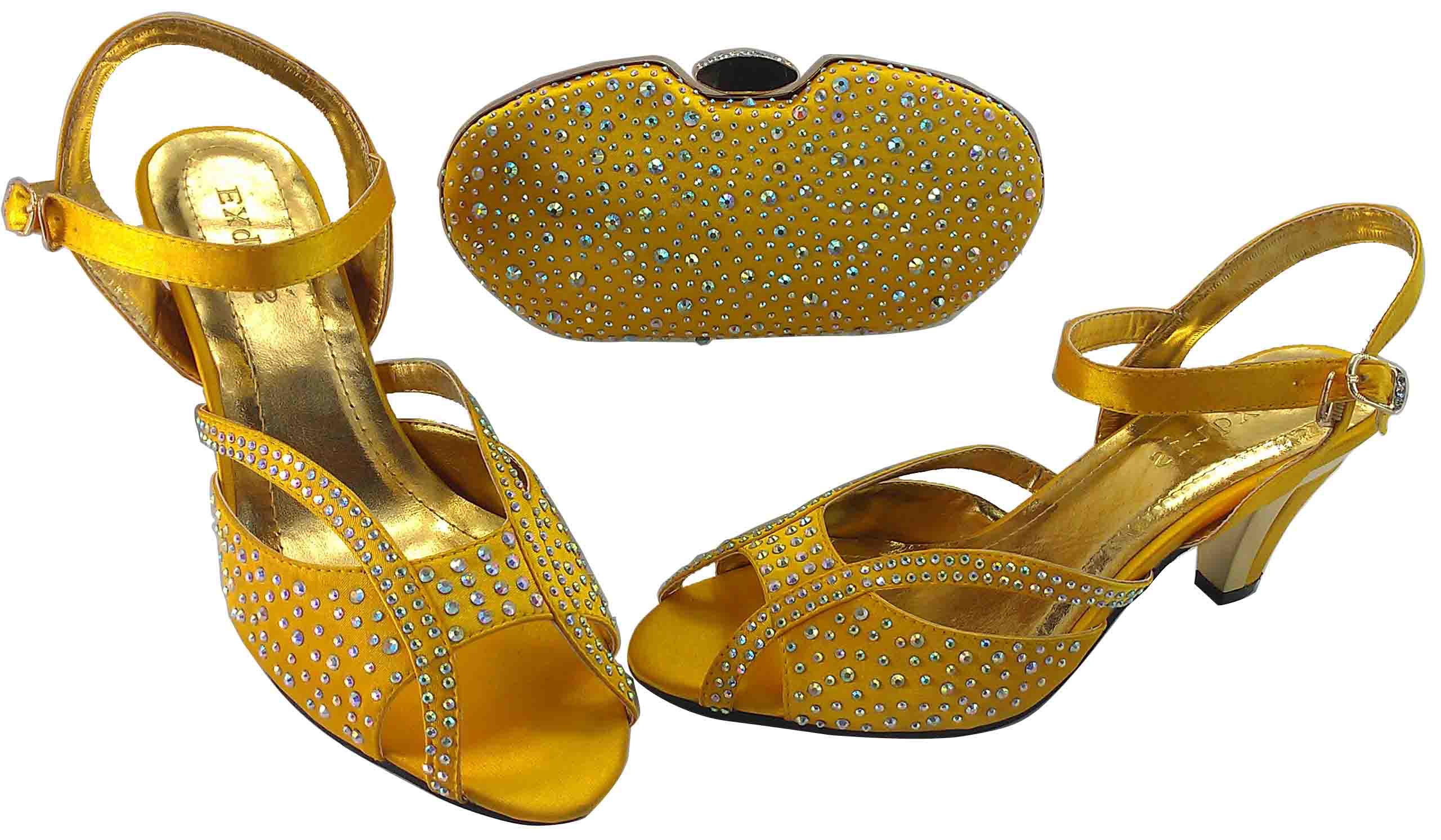 Shoes from italy online