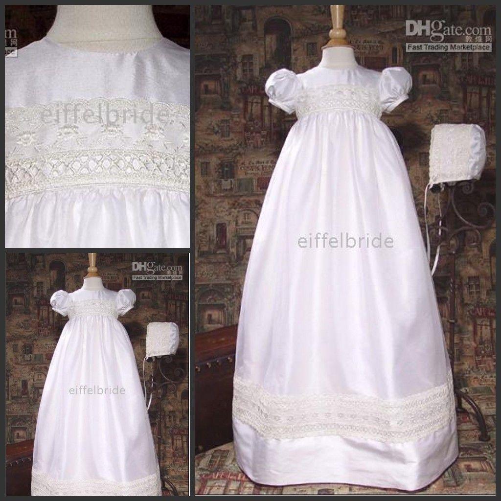 Cheap Christening Dresses