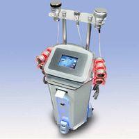 Wholesale NEW PRO Ultrasound Cavitation RF Slimming machine Ultrasonic Liposuction beauty salon equipment weight management