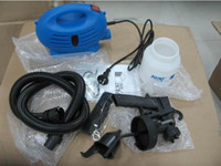 Wholesale Hot Sale Paint Zoom Electric Paint Sprayer Gun Multi functional Paint Zoom