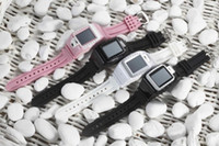 Wholesale best gift for XMAS watch mobile phone quality new model three color available