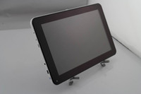 Wholesale 9 Inch Allwinner A13 Ghz Android Tablet PC Capacitive Screen GB MB