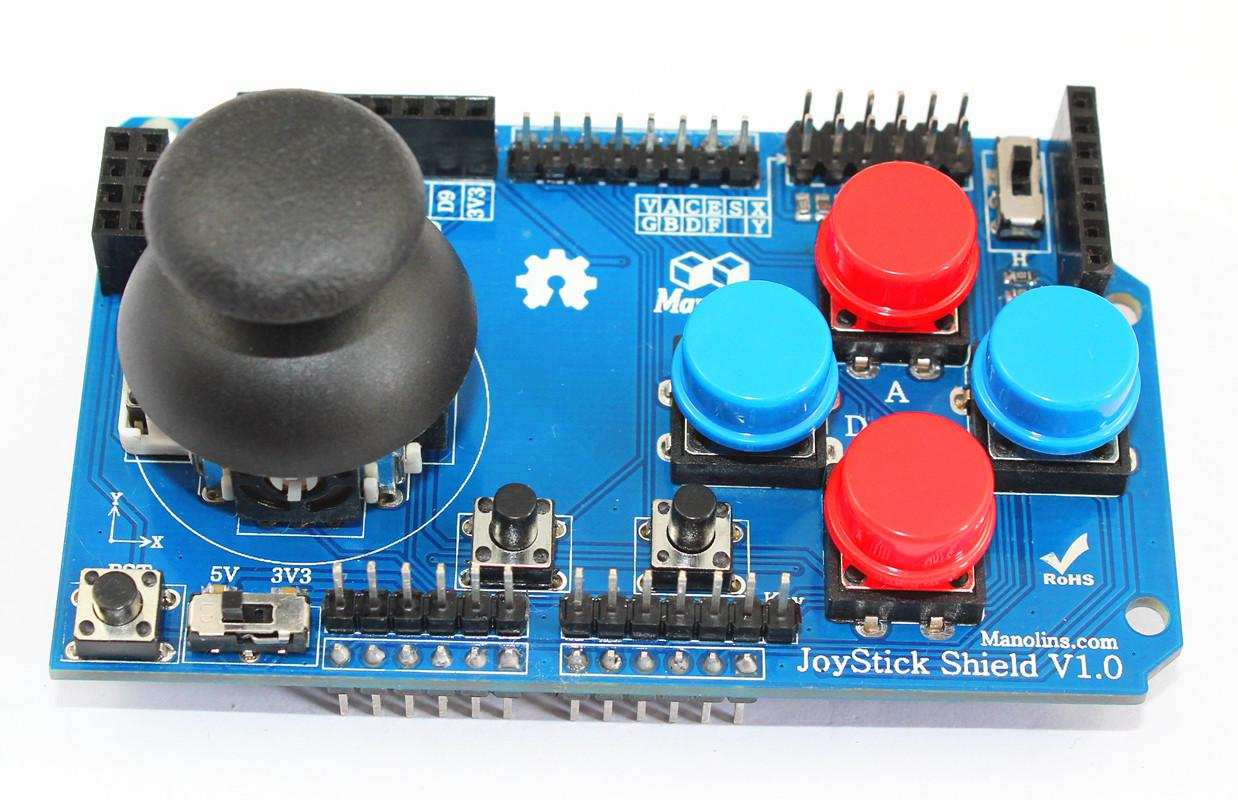 [Bild: gamepads-joystick-shield-for-arduino.jpg]