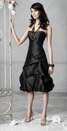 Wholesale 2013 Taffeta SASS WHITE BLACK CRYSTAL EMBELLISHED BANDAGE BODYCON DRESS INSPIRED BY KIM KARDASHIAN