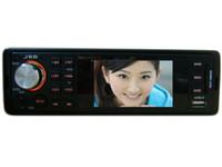 12V 0 CD Player Car mp5 card machine usb flash drive machine mp3mp4 rmvb 720p hd player dvdcd