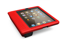 Wholesale 2014 Launch X431 Auto Diag EASYDIAG OBD Scanner for IPAD and Iphone Launch Legal Distributor Original idiag