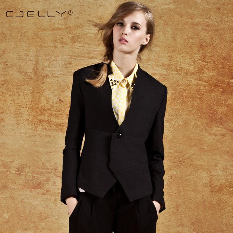 Black Women Suit Black Suit Outerwear Women 39 s