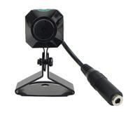 cctv camera lens - Home Security Camera System inch CMOS TVL Micro HD G Wireless CCTV Cameras Lens F2016A