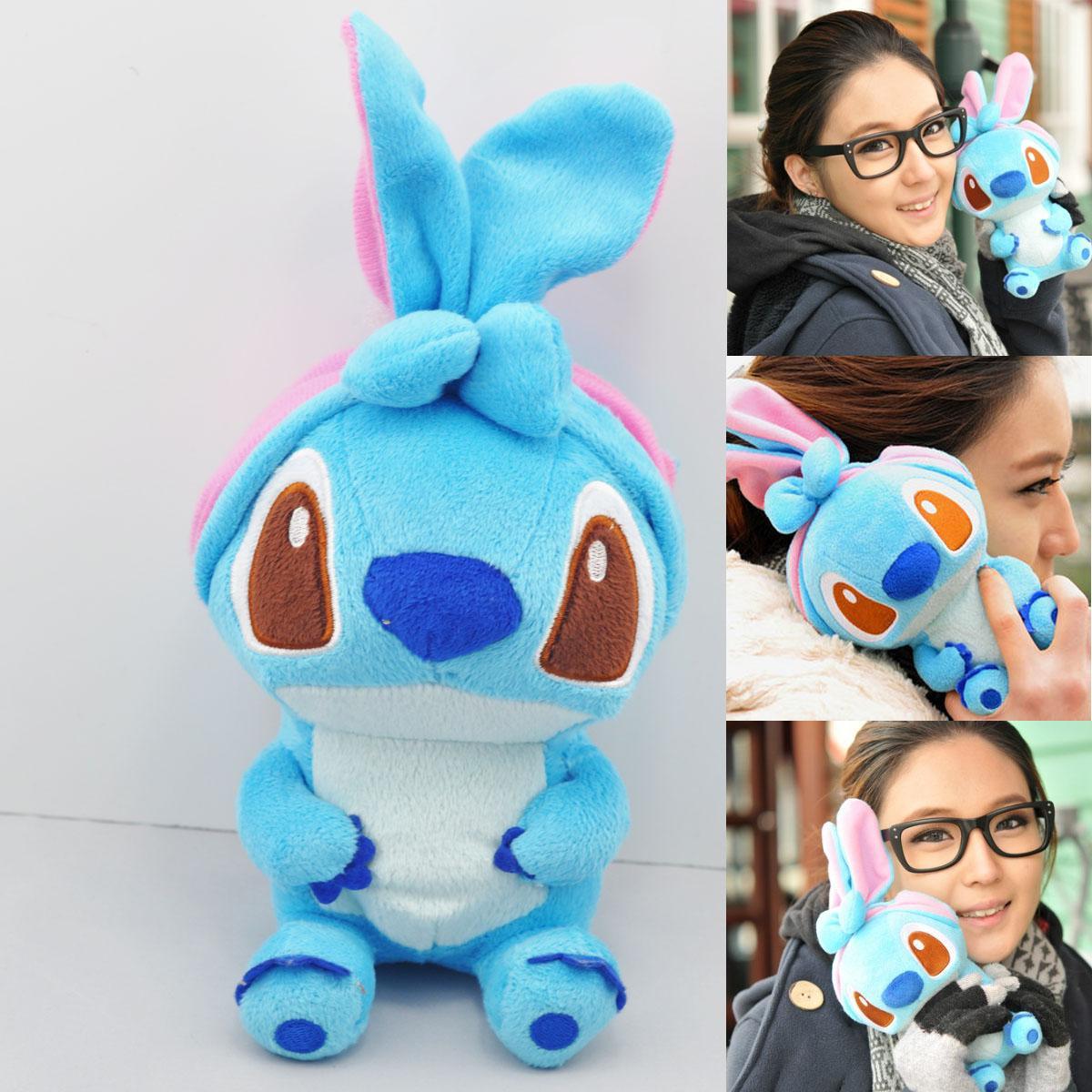 Iphone Cute Cases Wholesale - new 3d cute stitch