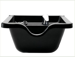 Wholesale Shampoo Bowl Sink Beauty Barber Shop Beauty Salon Equipment