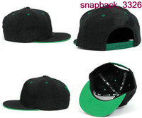 kind of color Man Cotton Hot cap hats hot-selling cap hats fashion sport snapback cap hats wholesale hot selling cap hats