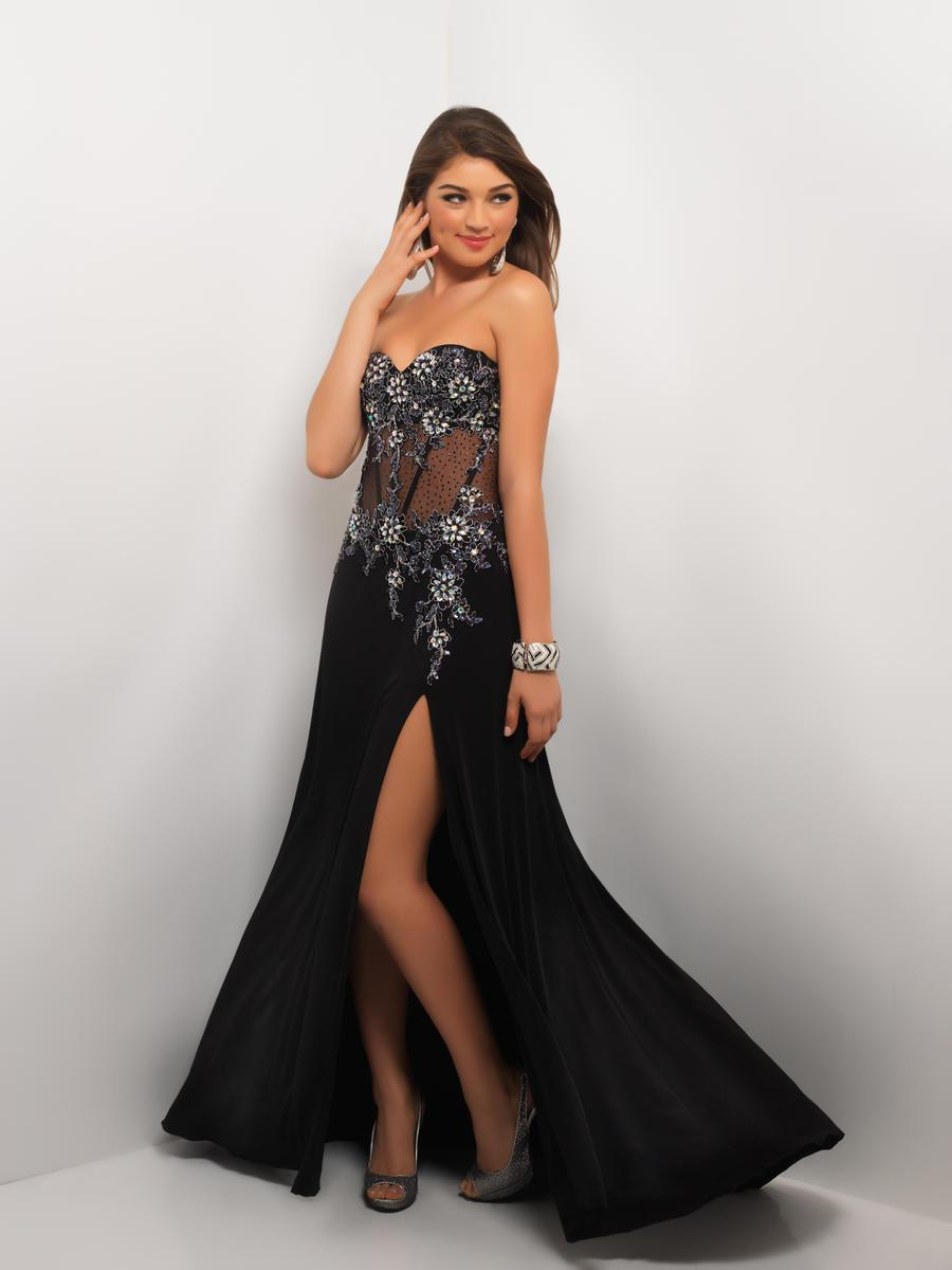 Where To Buy Cheap Prom Dresses | Cocktail Dresses 2016