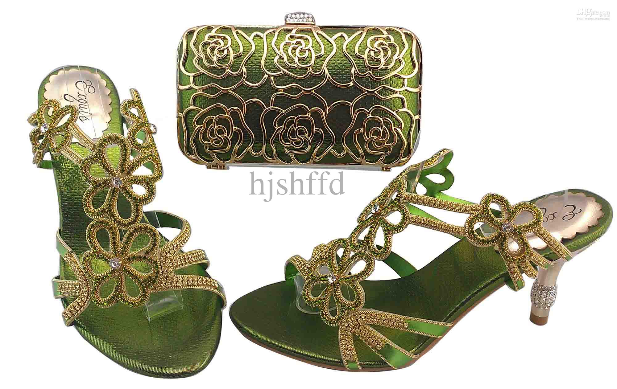Online shoes. Made in italy shoes online