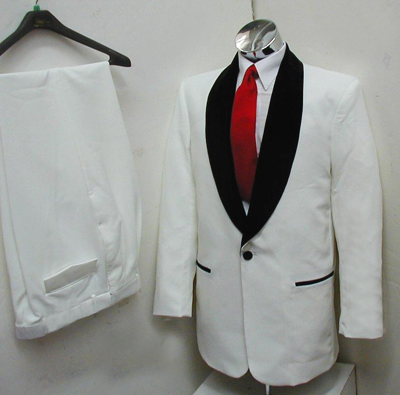 Low Price Mens Red Wedding Suit/Paty Suit!!! NewClothes Pants  ...