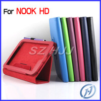7'' For Nook For Nook HD 7