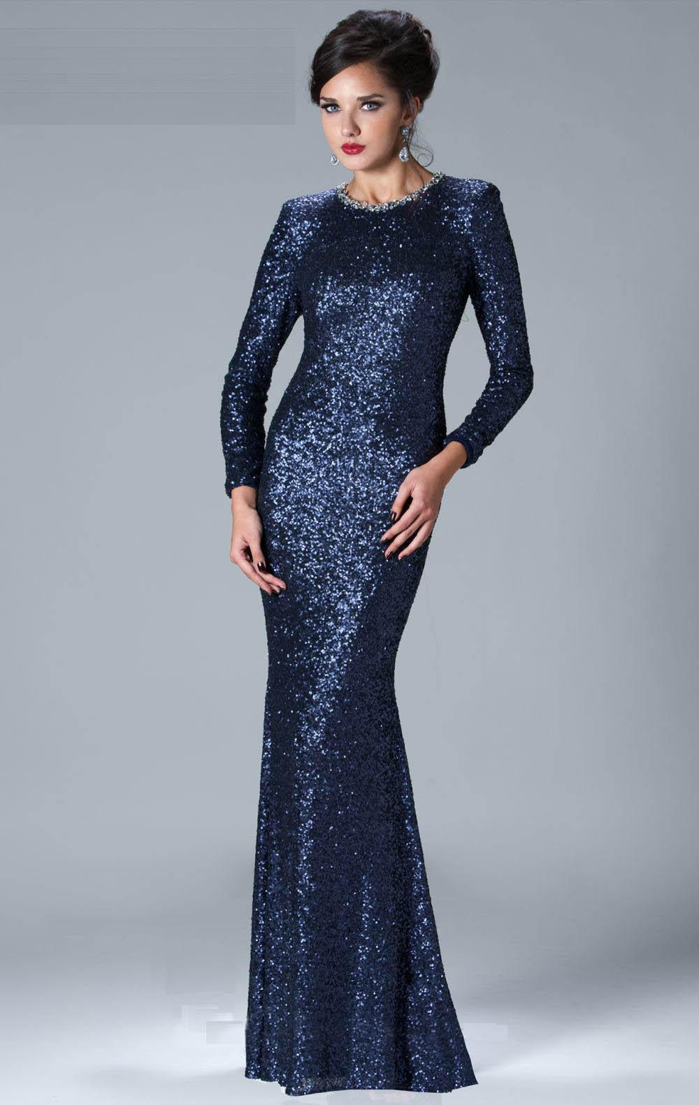 2013-new-sexy-long-sleeves-sequins-prom-dresses.jpg
