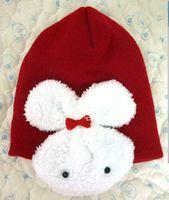 2013 Snap Back Beanie Hat Beanies Cap Snapback Hats Sports C...