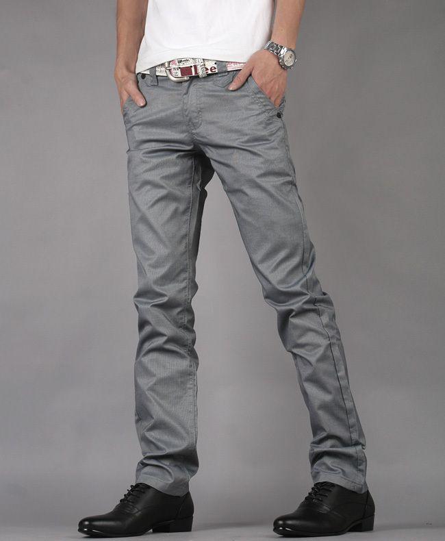 new-mens-casual-dress-pants-trousers-grey.jpg