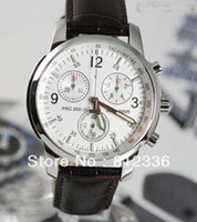 Analog eta swiss movement - Brand New mens Swiss ETA Movement Watch Model T17